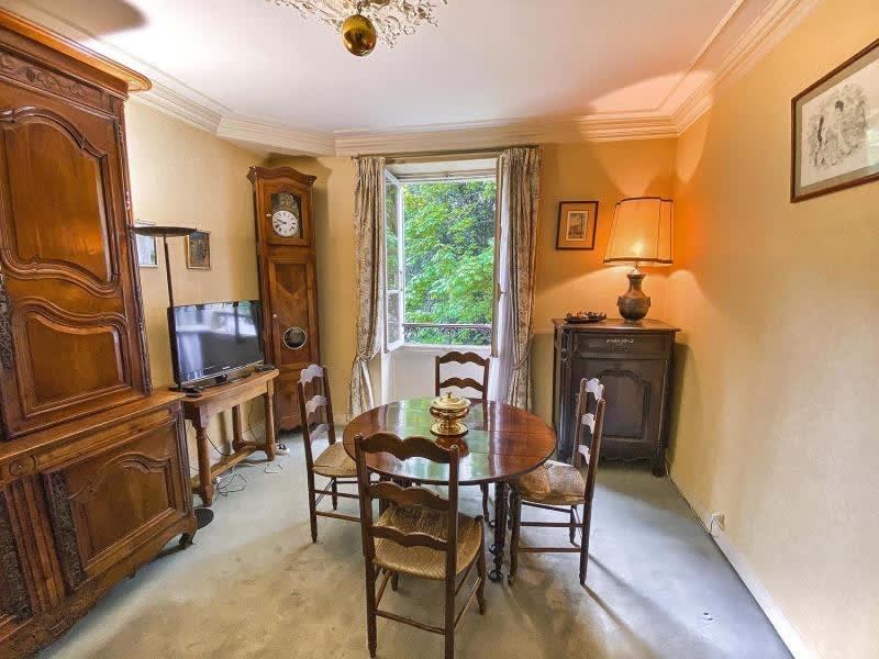 Sale apartment Paris 14ème 725000€ - Picture 3