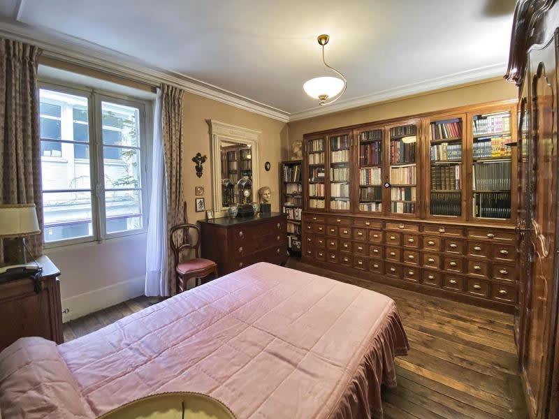 Sale apartment Paris 14ème 725000€ - Picture 4