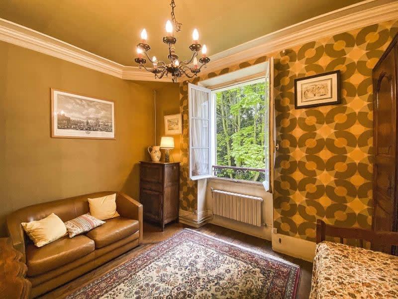 Sale apartment Paris 14ème 725000€ - Picture 5