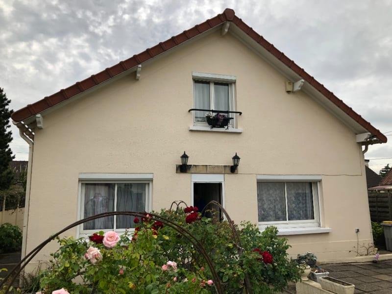 Vente maison / villa Domont 379500€ - Photo 3