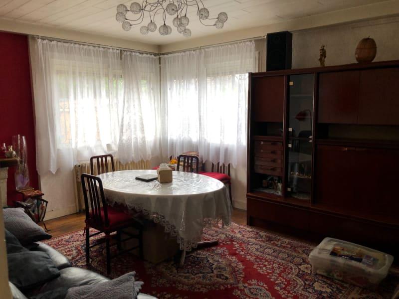 Vente maison / villa Domont 379500€ - Photo 4