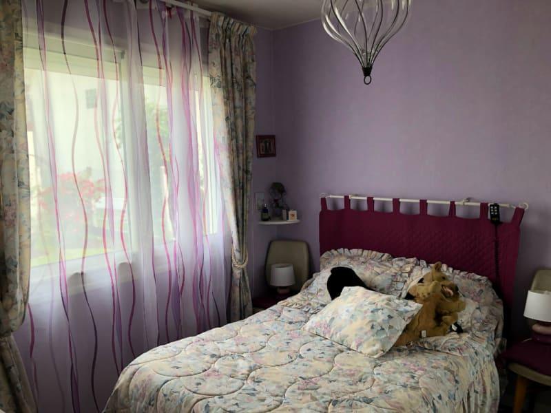 Vente maison / villa Domont 379500€ - Photo 6