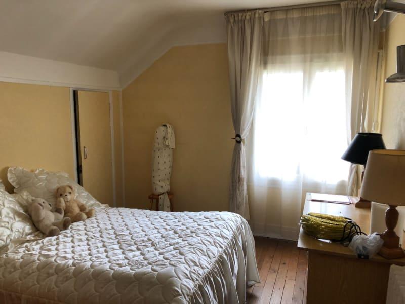 Vente maison / villa Domont 379500€ - Photo 7