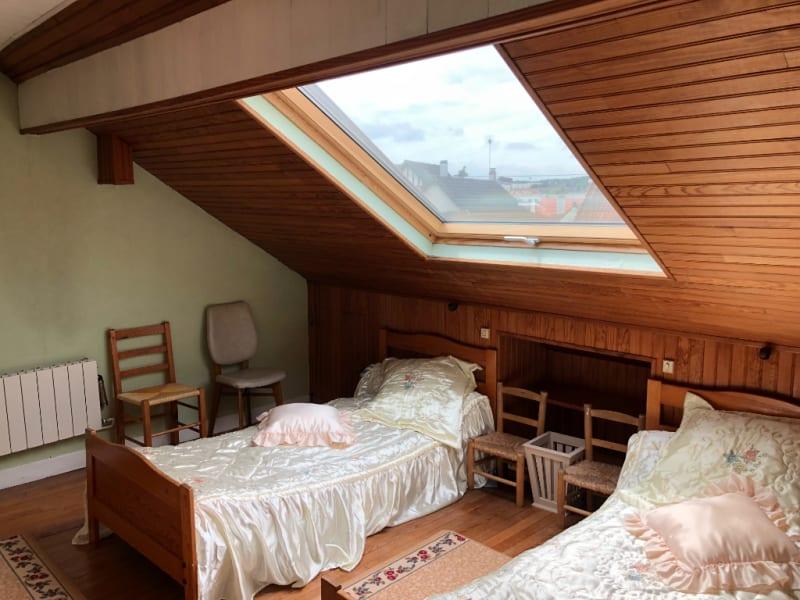 Vente maison / villa Domont 379500€ - Photo 8