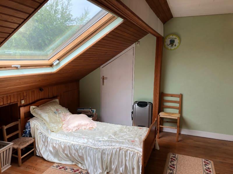 Vente maison / villa Domont 379500€ - Photo 9