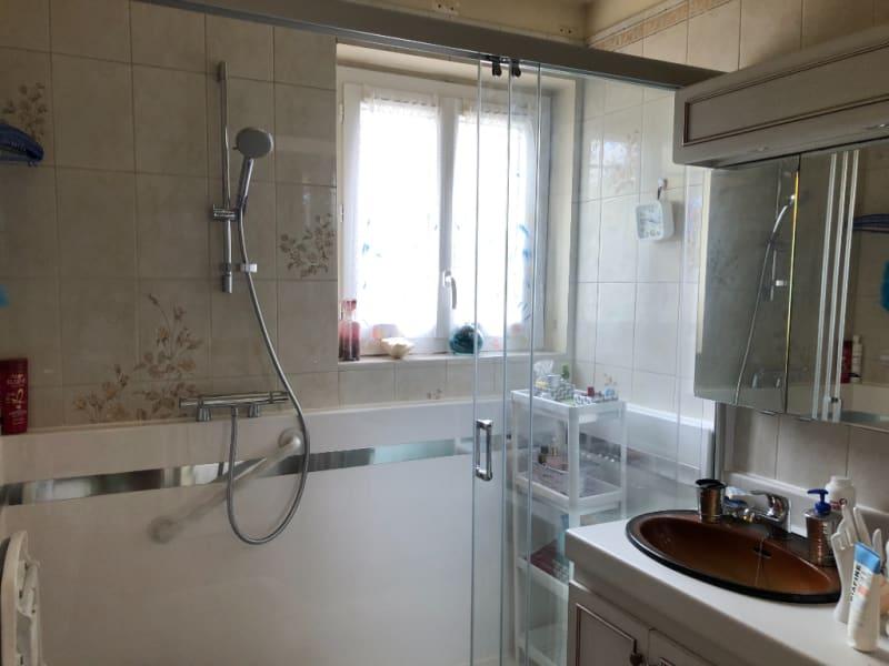 Vente maison / villa Domont 379500€ - Photo 10