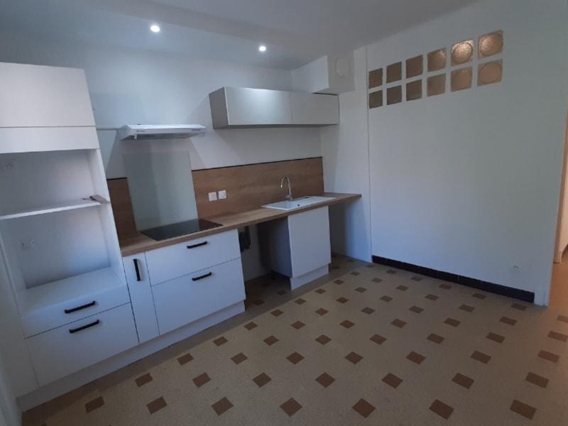 Location appartement Carcassonne 430€ CC - Photo 1