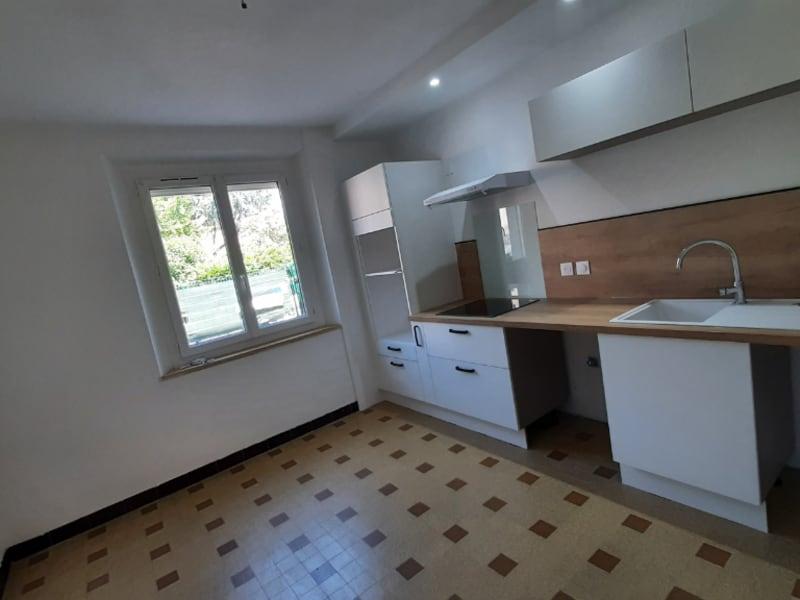 Location appartement Carcassonne 430€ CC - Photo 2