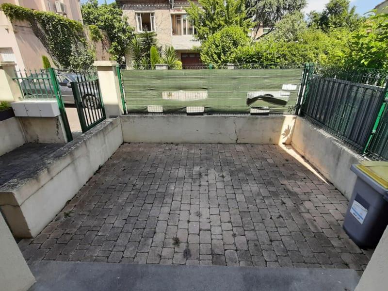 Location appartement Carcassonne 430€ CC - Photo 3