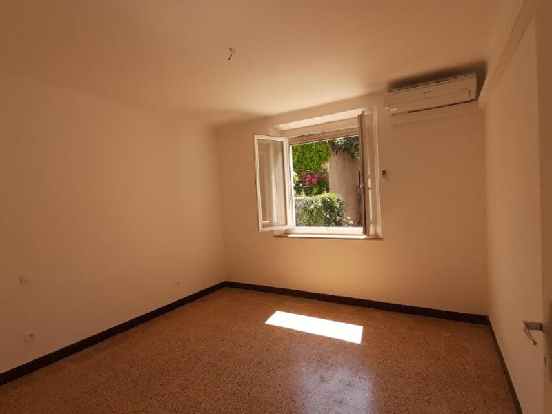 Location appartement Carcassonne 430€ CC - Photo 5