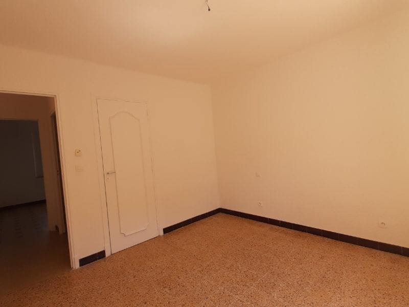 Location appartement Carcassonne 430€ CC - Photo 6