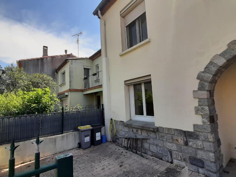 Location appartement Carcassonne 430€ CC - Photo 7