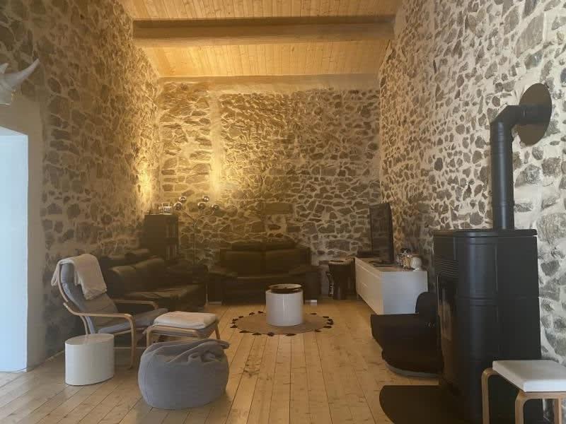 Venta  casa Tournon-sur-rhone 379000€ - Fotografía 2