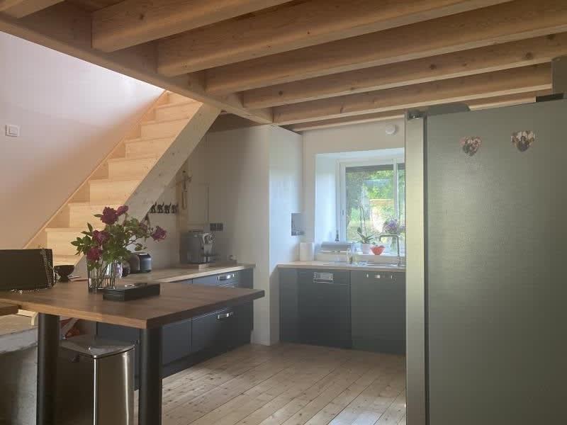 Venta  casa Tournon-sur-rhone 379000€ - Fotografía 3