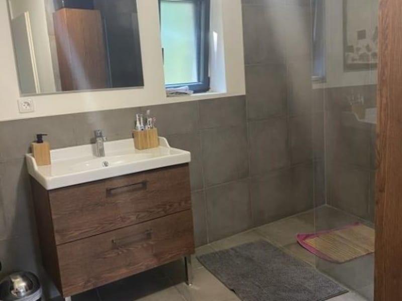 Venta  casa Tournon-sur-rhone 379000€ - Fotografía 5