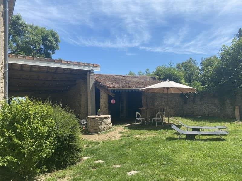 Venta  casa Tournon-sur-rhone 379000€ - Fotografía 9