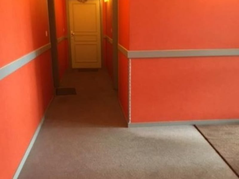Vente appartement St apollinaire 171200€ - Photo 9