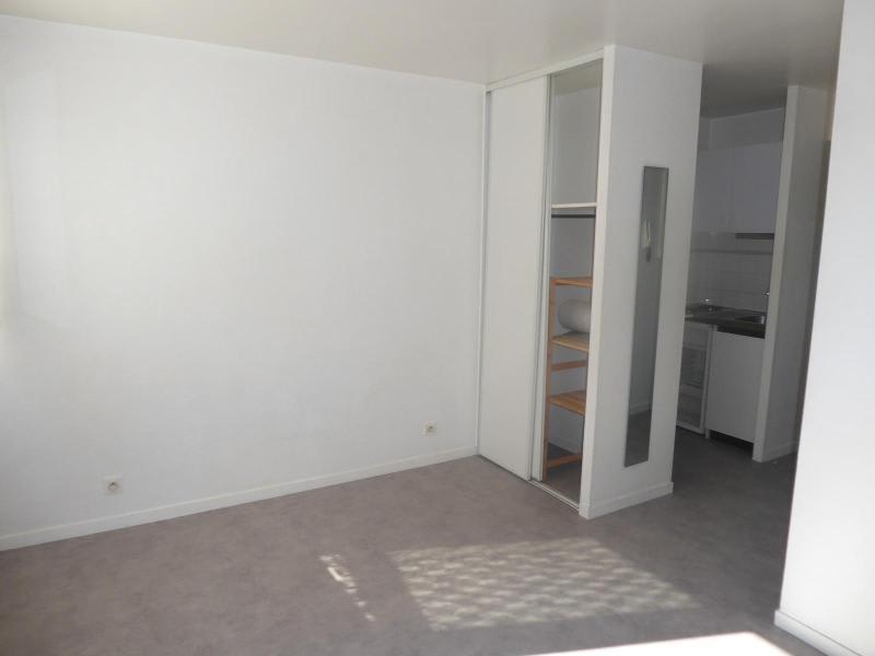 Location appartement Dijon 340€ CC - Photo 3