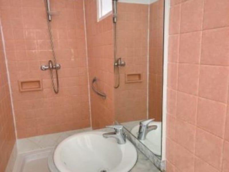 Rental apartment Paris 13ème 1095€ CC - Picture 6