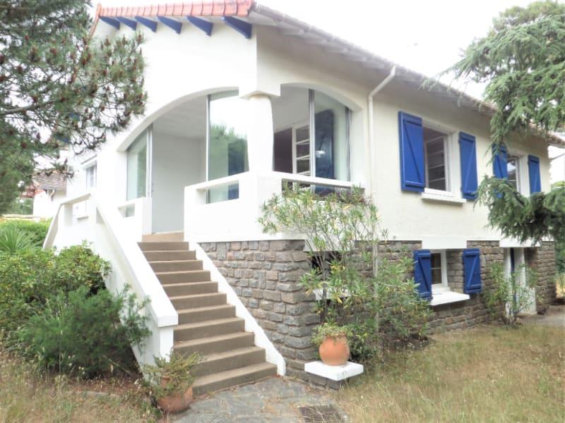 Vente maison / villa Saint brevin l ocean 699900€ - Photo 1