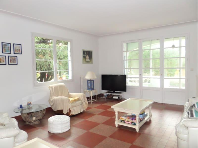 Vente maison / villa Saint brevin l ocean 699900€ - Photo 2
