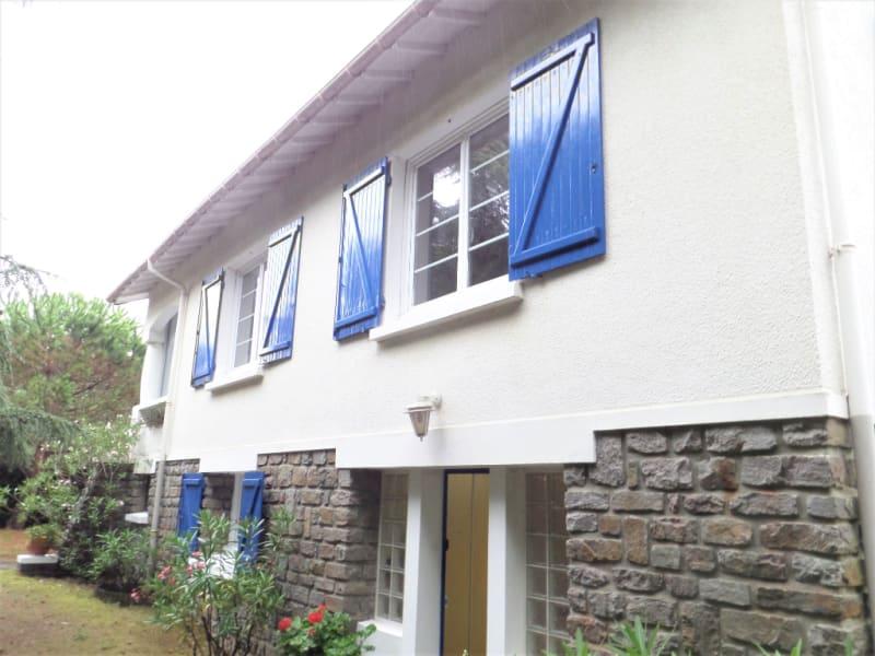 Vente maison / villa Saint brevin l ocean 699900€ - Photo 3