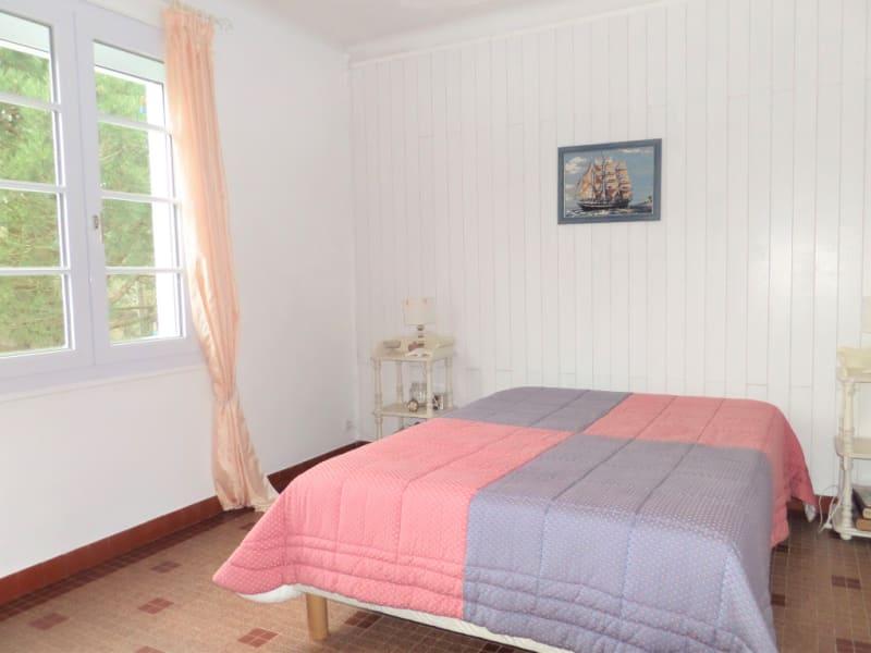 Vente maison / villa Saint brevin l ocean 699900€ - Photo 4