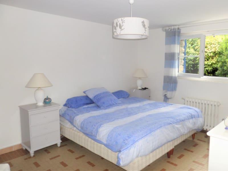 Vente maison / villa Saint brevin l ocean 699900€ - Photo 7