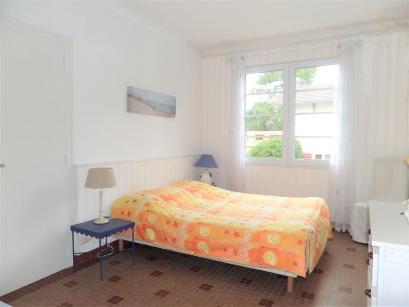 Vente maison / villa Saint brevin l ocean 699900€ - Photo 8