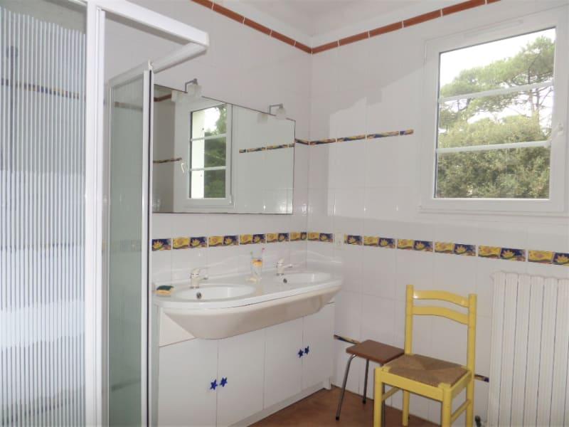 Vente maison / villa Saint brevin l ocean 699900€ - Photo 9