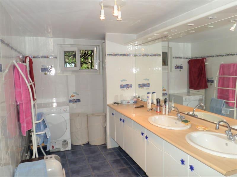 Vente maison / villa Saint brevin l ocean 699900€ - Photo 10