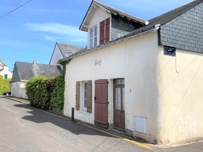 Продажa дом Le pouliguen 438900€ - Фото 1