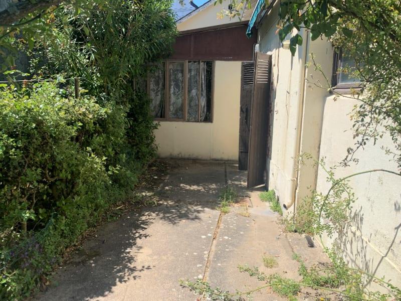 Продажa дом Le pouliguen 438900€ - Фото 2