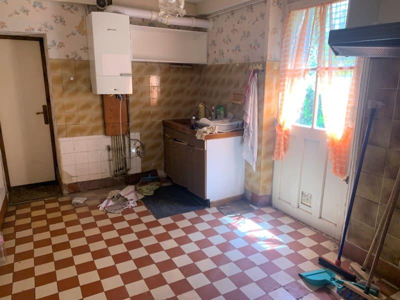 Продажa дом Le pouliguen 438900€ - Фото 4