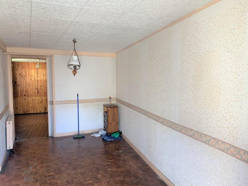 Продажa дом Le pouliguen 438900€ - Фото 5