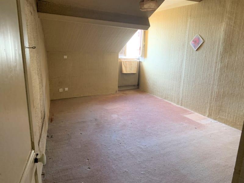 Продажa дом Le pouliguen 438900€ - Фото 6