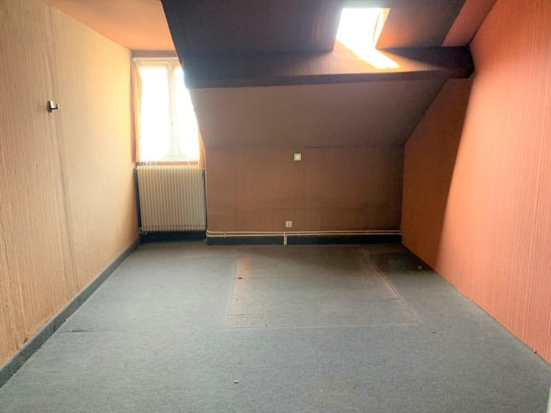 Продажa дом Le pouliguen 438900€ - Фото 7