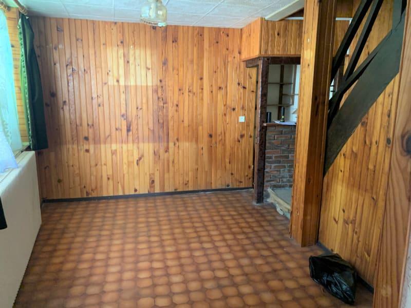 Продажa дом Le pouliguen 438900€ - Фото 8