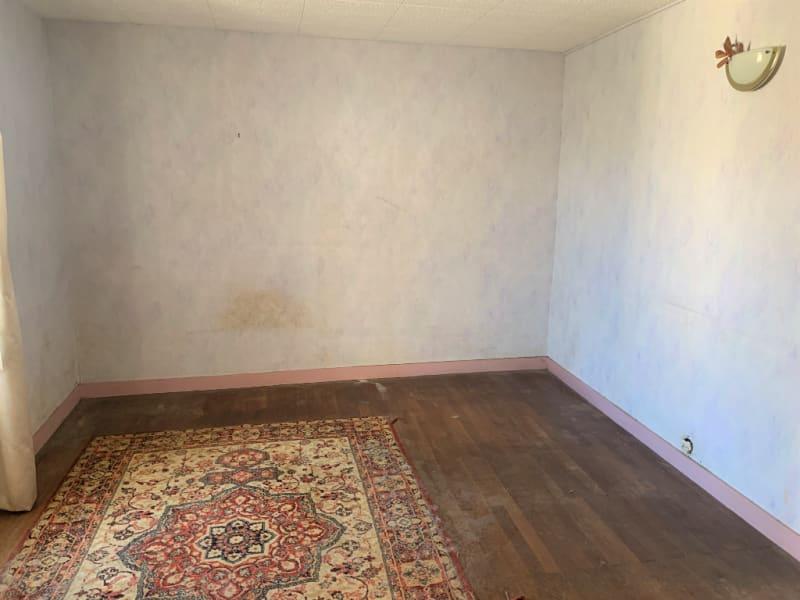 Продажa дом Le pouliguen 438900€ - Фото 9
