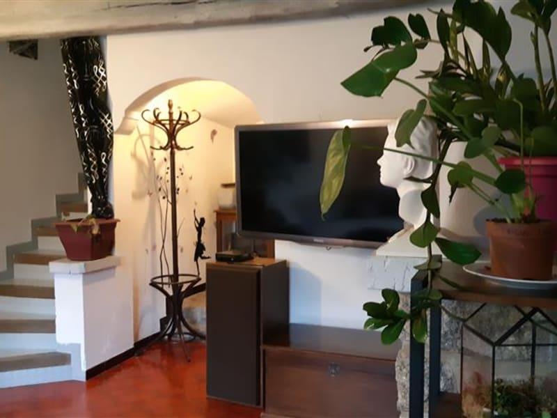 Venta  casa Saacy sur marne 265000€ - Fotografía 2