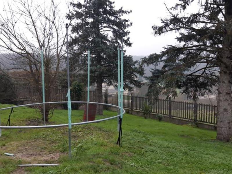 Venta  casa Saacy sur marne 265000€ - Fotografía 6
