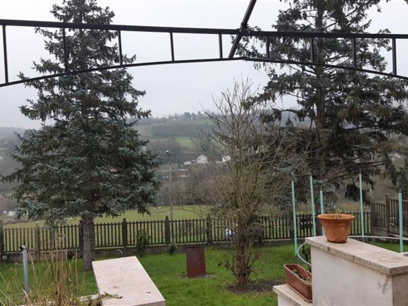 Venta  casa Saacy sur marne 265000€ - Fotografía 7