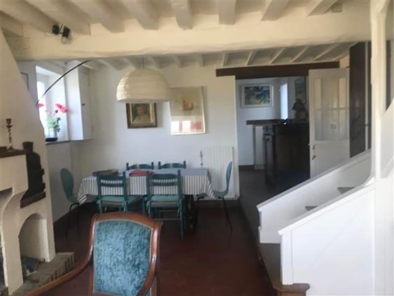 Sale house / villa Saacy sur marne 356000€ - Picture 4