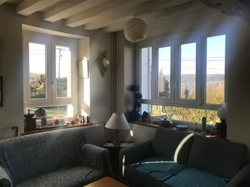 Sale house / villa Saacy sur marne 356000€ - Picture 5