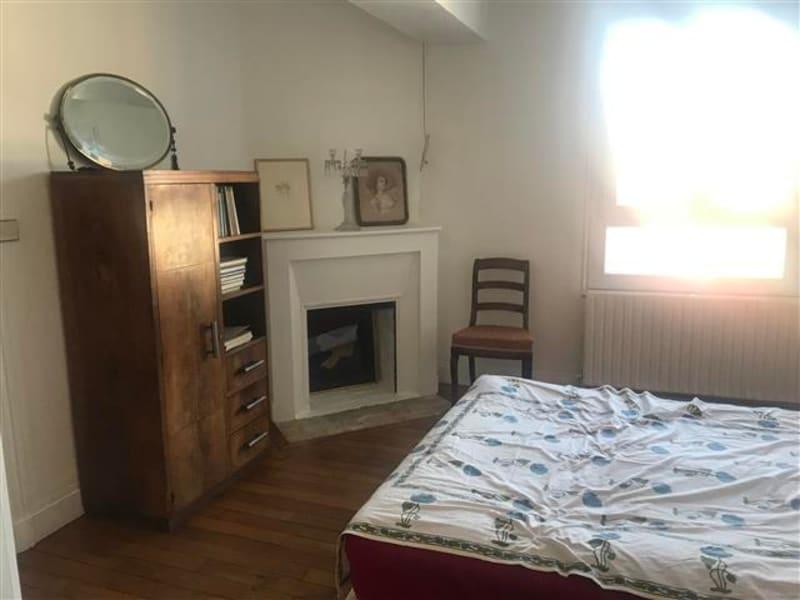 Sale house / villa Saacy sur marne 356000€ - Picture 6