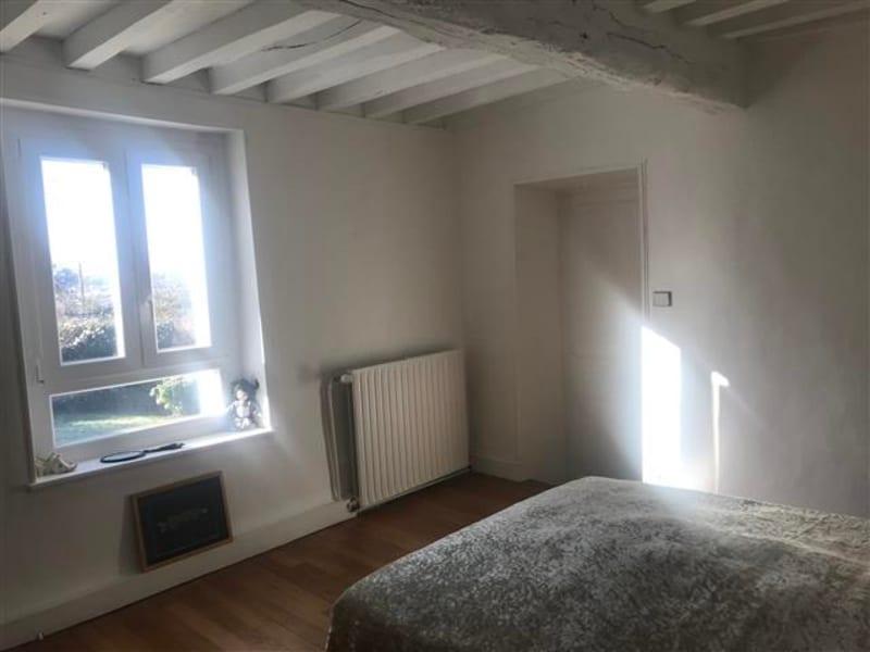 Sale house / villa Saacy sur marne 356000€ - Picture 7