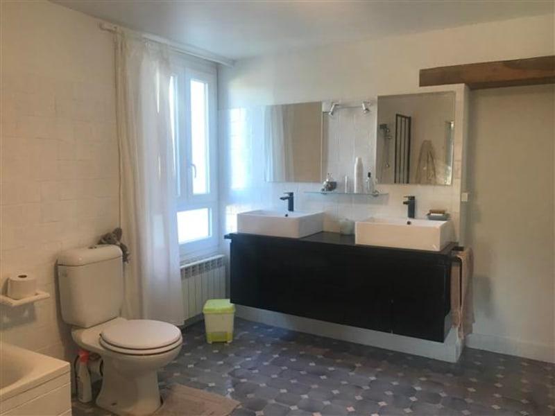 Sale house / villa Saacy sur marne 356000€ - Picture 8