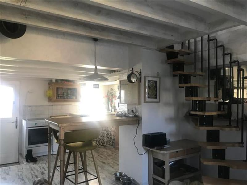 Sale house / villa Saacy sur marne 356000€ - Picture 9