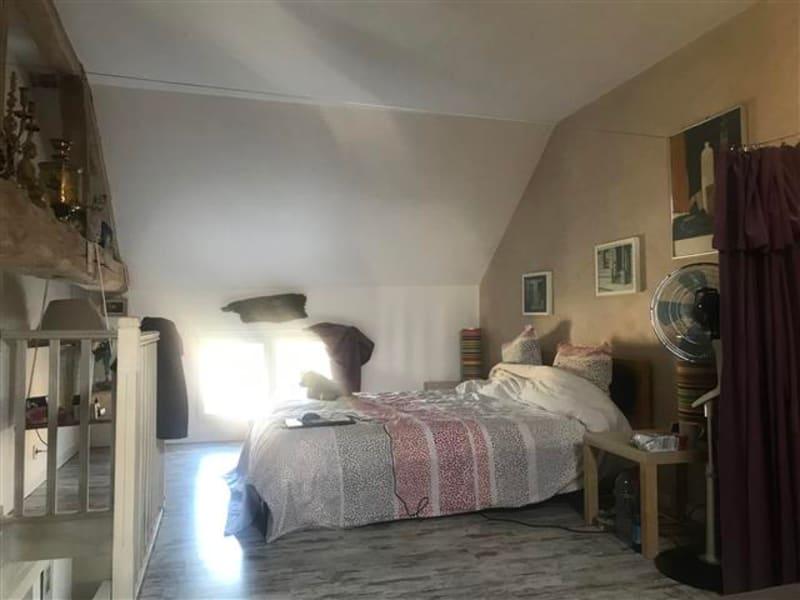 Sale house / villa Saacy sur marne 356000€ - Picture 10