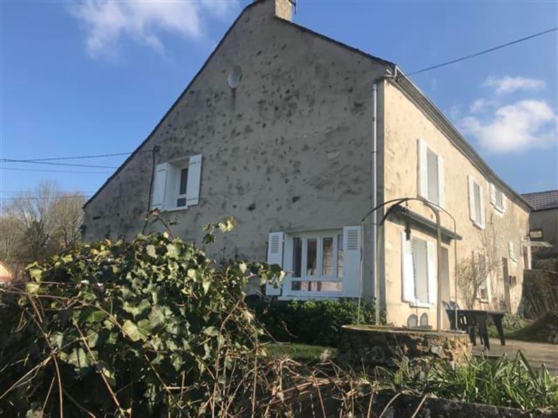 Sale house / villa Saacy sur marne 356000€ - Picture 11